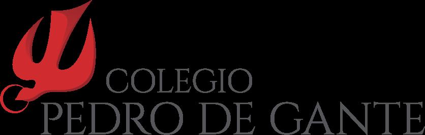 Colegio Pedro de Gante